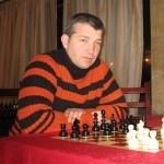 Ivo Toncev