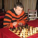 Ivo Toncev1