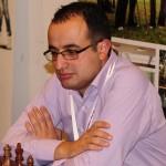 Петър Арнаудов