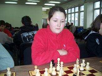 Ралица Маркова
