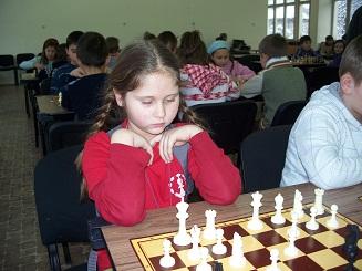 Лора Цекова