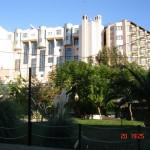Antaliya2007 016[1]