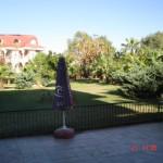 Antaliya2007 019[1]