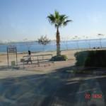 Antaliya2007 022[1]