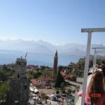 Antaliya2007 029[1]