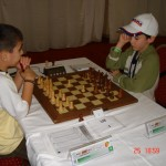 Antaliya2007 032[1]