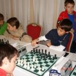 Antaliya2007 033[1]