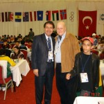 Antaliya2007 039[1]