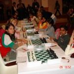 Antaliya2007 049[1]