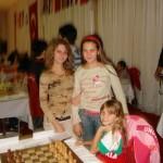 Antaliya2007 051[1]