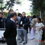 Antaliya2007 068[1]