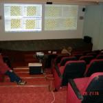 Antaliya2007 071[1]