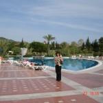 Antaliya2007 078[1]
