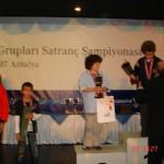 Antaliya2007 080[1]