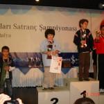 Antaliya2007 081[1]