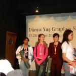Antaliya2007 093