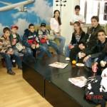 Antaliya2007 098[1]