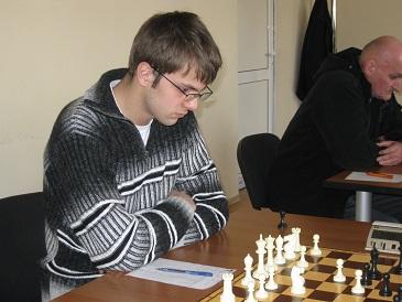 Goran Krustev