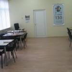 Club 022