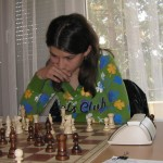 Denica Dragieva