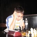 Dimitar Daskalov1