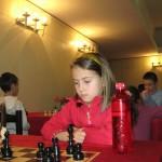 Elitsa Velickova