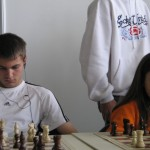 Festival na bulgarskoto obrazovanie 004