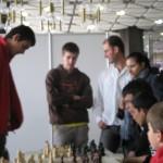 Festival na bulgarskoto obrazovanie 007