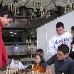Festival na bulgarskoto obrazovanie 013