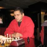 Ilian Popov