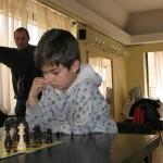 Petar-Delyan Shentov