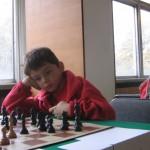 Turnir na bankovi slujiteli 001