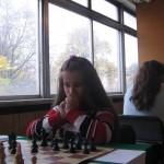 Turnir na bankovi slujiteli 002