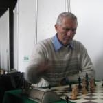 Turnir na bankovi slujiteli 007