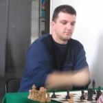 Turnir na bankovi slujiteli 008