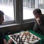 Turnir na bankovi slujiteli 024