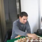 Turnir na bankovi slujiteli 025