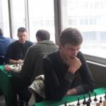 Turnir na bankovi slujiteli 028