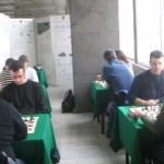 Turnir na bankovi slujiteli 029