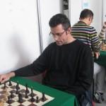 Turnir na bankovi slujiteli 030