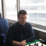 Turnir na bankovi slujiteli 031