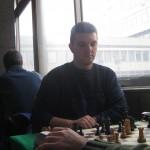 Turnir na bankovi slujiteli 033
