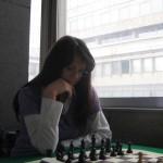Turnir na bankovi slujiteli 036
