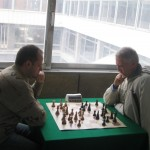 Turnir na bankovi slujiteli 041
