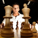 chess_1856520c