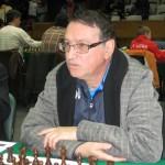 Михаил Илиев