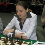 Адриана Николова