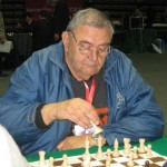 Петър Орев