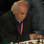 Маруке Берберян