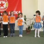 Vladko120428 169